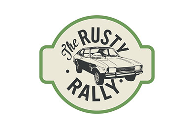 OBT_Rusty_Rally_Logo-394x262