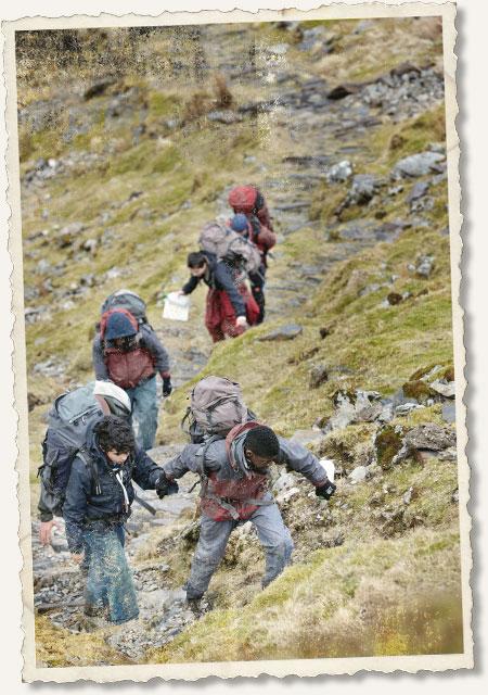 climb-450x640