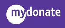 mydonate-213x91